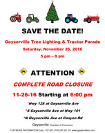 Tractor Parade SAVE THE DATE 2017 JPG