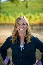 Karissa_Kruse-27 Sonoma Winegrapes Comm (534x800)