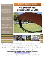 2018 Oliver Tour GCC_348x450px_JPG