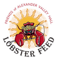 LobsterFeedLOGOjpg