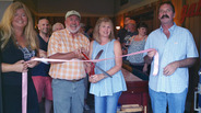 Route 128 ribbon cutting7-24-15-150 2