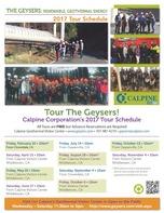 Geysers 2017 Tour ScheduleJPG