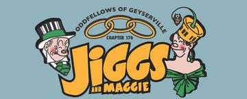 JiggsNMaggie-JPG