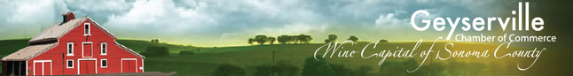 Barn-GCCLOGO_header_rollinghills