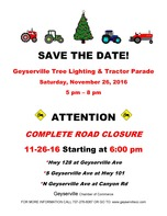 Geyserville  Tractor Parade SAVE THE DATE 2017-JPG 2