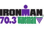 IRONMAN 70-2016logo