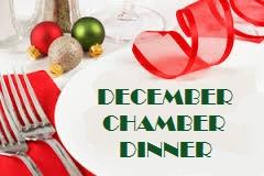 ChristmasDinner-chamber