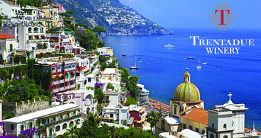 Trentadue Tuscany Cruise copy