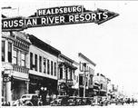 Hbg Museum-Dest Hbg_Russian River Resorts Sign_150