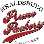 Healdsburg Prune Packers LOGO-wht