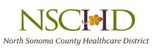 Northern _Sonoma_County_Healthcare_District-LOGO 2