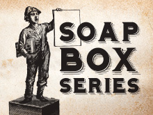 Soap-Box-Series_Event