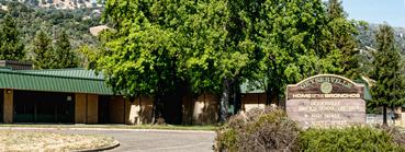 Geyserville-Schools