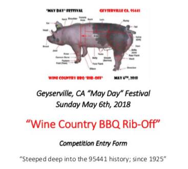 Kiwanis Rib Feed Pig_2018