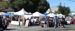 FALL COLORS_Craft Booths_IMG_2015_10_25_01201