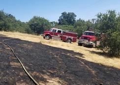Geyserville Fire_facebook photo 2