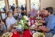 June BBQ_Madden Table_150