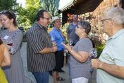 June BBQ_Talking food and wine_150