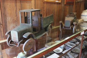 Museum_Lampson Toy Trucks_IMG_2015_03_07_00775 3