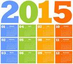 2015Calendar 2