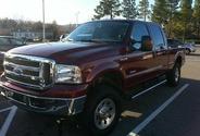 Joes Truck_crop